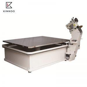 JK-T3 Матрас Лента швейная машина