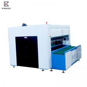 JK-R3 автоматизирован матрац рулонные упаковочные машины