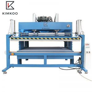 JK-C1 Матрасная компрессионная машина