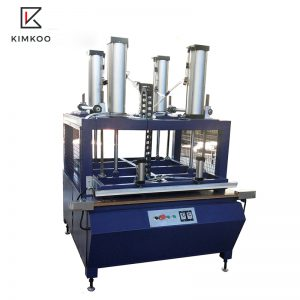 JK-PC Pillow Vacuum Compression Machine